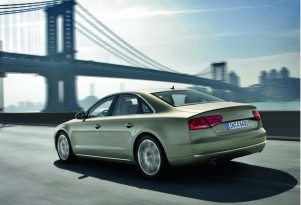 Best 2011 Car Interiors: Ward's Picks The 10 Best