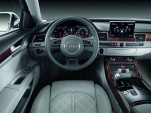 Audi, Volkswagen Expand HD Radio Availability For 2010