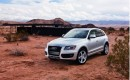 2011 Audi Q5