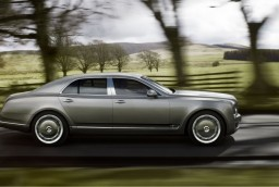 2012 bentley mulsanne vs 2012 hyundai genesis the car connection. Cars Review. Best American Auto & Cars Review