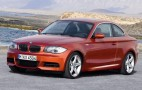 2011 BMW 135i Gets New Single-Turbo Engine, Dual-Clutch Gearbox