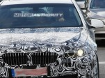 Preview: 2011 BMW 5-Series