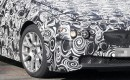 Spy Shots: 2011 BMW 6-Series