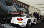 BMW Team RLL Previews ALMS Mosport Grand Prix