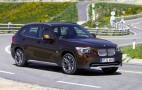 BMW X1 Confirmed For 2011 U.S. Launch