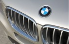 BMW Posts $2.57 Billion Net Profit In Second Quarter Of 2011