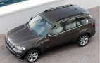 Chinese Demand Spurs BMW To Rethink X7 SUV Plans