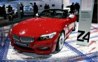 2011 BMW Models Get Early Intro; BMW Z4 sDrive35is Priced