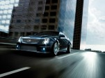 Cadillac, Ford, BMW Win Most of Kelley Blue Books 2011 Brand Image Awards