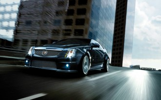 Cadillac, Ford, BMW Win Most of Kelley Blue Book's 2011 Brand Image Awards