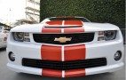 2011 Chicago Auto Show: Chevrolet Promises Big News