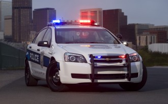 Florida Driver Ticketed For Warning Others Of Speed Trap: Legal Or Not?