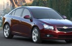 GM Holden confirms plans to produce new compact sedan and hatch