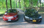 Tesla Model S Vs Chevy Volt: Owner Compares Electric Cars