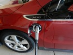 Plug-In Hybrids Will Outsell Battery Electric Cars: Analyst