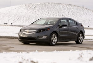 Making EVs is Easy; Making GOOD EVs Is Hard, and Costly