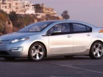 UPDATE: Volt Won't Require Gas Engine For Highway Driving
