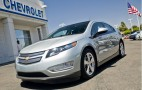 2011 Chevrolet Volt: What Do Owners Think, A Few Weeks In?