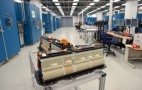How Much And How Fast Will Electric-Car Battery Costs Fall?