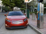 Congressmen Propose Lifting Number Of Vehicles Eligible For EV Tax Credits