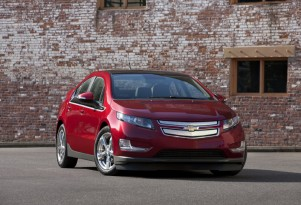 Consumer Reports: 2011 Chevrolet Volt Can Save You Money