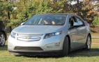 GE Buying 25K EVs--Starting with the 2011 Chevrolet Volt