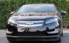 Federal Incentives: Subsidizing 'Volt-Gouging' By Chevy Dealers?