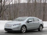 2012 Chevy Volt Price Cut: Pay Less, But Get A Lot Less