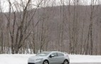 2011 Chevrolet Volt Drive Review: Five Things We Don't Like