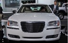 Chrysler: Were Making Hybrids, But Only Because We Have To