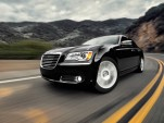 March 2011 Auto Sales: Winners And Losers