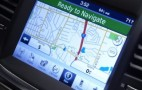 CES 2011: A Closer Look At Chrysler's Uconnect Touch