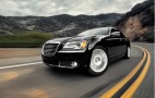 2011 Chrysler 300, Dodge Charger & Challenger Enter Production Friday