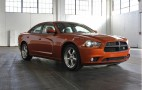 2011 Dodge Charger R/T: First Drive