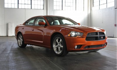 2011 dodge charger safety review and crash test ratings. Black Bedroom Furniture Sets. Home Design Ideas