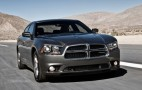 2011 Dodge Charger R/T Mega-Gallery
