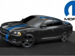 2011 Mopar Dodge Charger