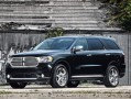 2011 Dodge Durango