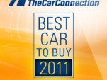 TheCarConnection's Best Car to Buy: The Finalists