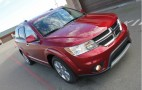 Play Hide And Seek – And Maybe Win A New Dodge Journey
