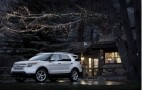 Which 3-Row Crossover Is Best: 2011 Dodge Durango Vs. 2011 Ford Explorer #YouTellUs