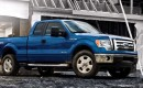 Ford F-150, Mustang, Expedition &amp;amp; Lincoln Navigator Recalled