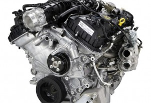 Ford Owners File Lawsuit, Claim EcoBoost Engine Loses Power During Acceleration