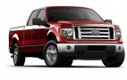 2011 Ford F-150 Buyer's Guide: Which Truck Is For Me?