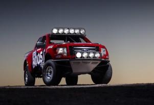 BFGoodrich Wants You To Pick Its Baja 1000 Race Drivers