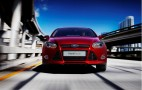 Ford Announces Battery Supplier For 2012 Focus Electric