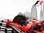 2011 Formula 1 Spanish Grand Prix
