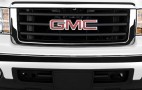 Recall Watch: 2011 GMC Sierra