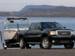 GM Expands Recall Of 2011 Chevy, GMC, Cadillac Trucks For Axle Flaw