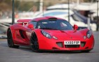 You Saw It Break A World Record, Now Buy The Hennessey Venom GT At Half Price